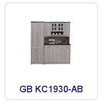 GB KC1930-AB